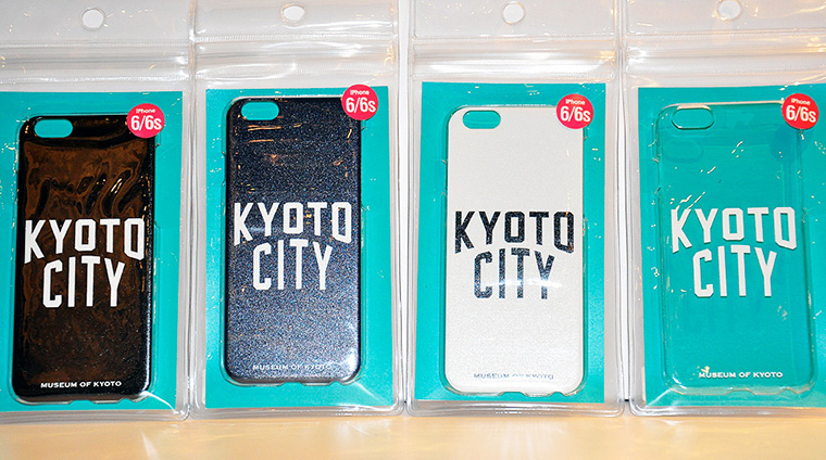 KYOTOCITY iphoneケース 6