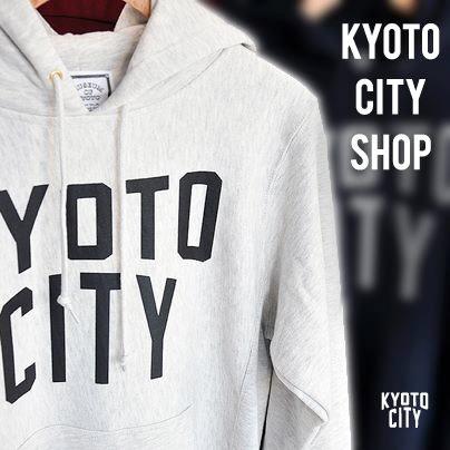 KYOTO CITY SHOP 藤井大丸