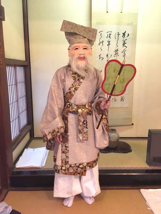 八坂神社蛭子社祭 蛭子船巡行