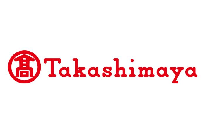 タカシマヤロゴ