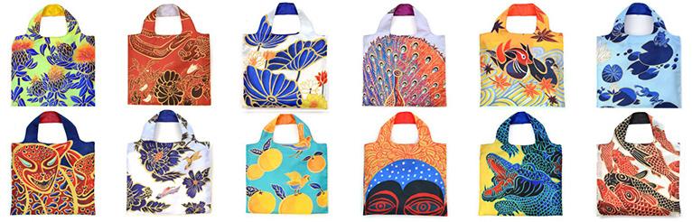 Ki-Yan Eco Bag
