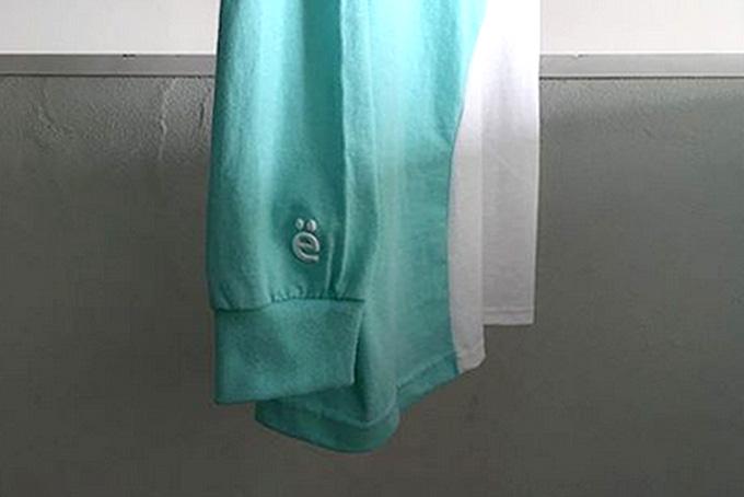 SWITCH Tシャツ